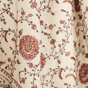 Cashmere Marigold Detail WebRes