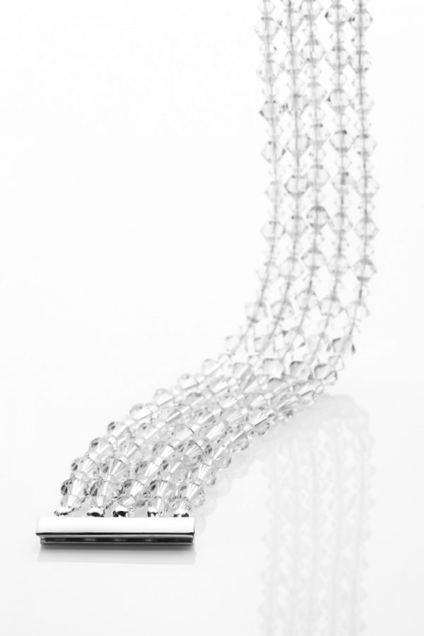 Bracelet 5 strand_GSRGB_WebRes