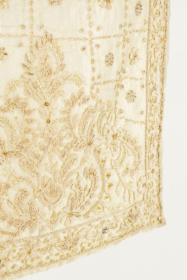 Zardozi Bridal Veil detail 3_WebRes